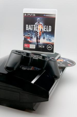 4931485-battlefield-3